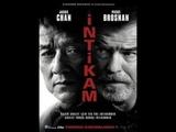 İNTİKAM -aksiyon filmi izle türkçe dublaj full 2018