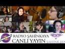 Radio Sahinkaya from Turkey Bursa
