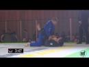 Mike Calimbas vs Scott Lanham F2WinPro 66