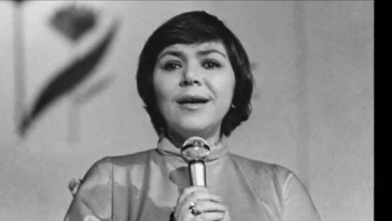 Майя Кристалинская - Взрослые дочери