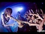 Bring Me The Horizon - Live Sempiternal HD (2013)