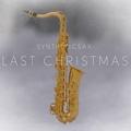Wham! - Last Christmas (Syntheticsax Version) Nu Disco, Disco House 2018