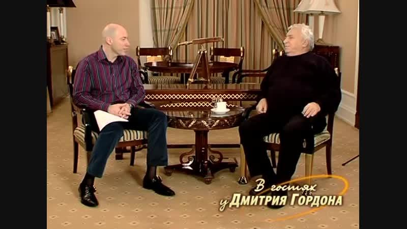 Честный следователь по убеждениям - Владимир Калиниченко