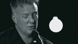 Queens of the Stone Age - Fortress Acoustic (WDR 1Live 2017)