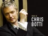 Chris Botti performing