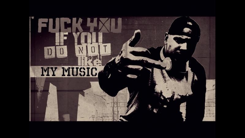 DJ SKIT-GROOVE