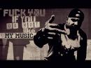 DJ SKIT GROOVE