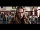 «Запрос в друзья» 2016 -- Отрывок из фильма 5