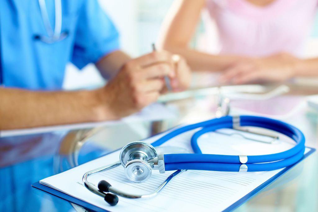 В поликлинике на Гончарова расскажут о профилактике туберкулеза