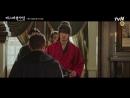Мистер Саншайн   Mr. Sunshine   미스터 션샤인 -  2 серия [Превью]