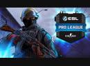ESL Pro League Season 8 Finals - FragMovie CSGO