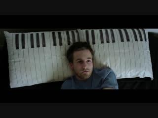 Настройщик / l'accordeur / the piano tuner