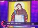 გიორგი გაბუნიას მორიგი განცხადება წმინდა მარიამზე და იესო ქრისტეზე