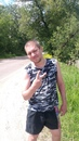Александр Давыдов фото #15
