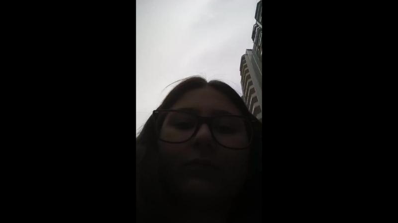Рита Кот - Live