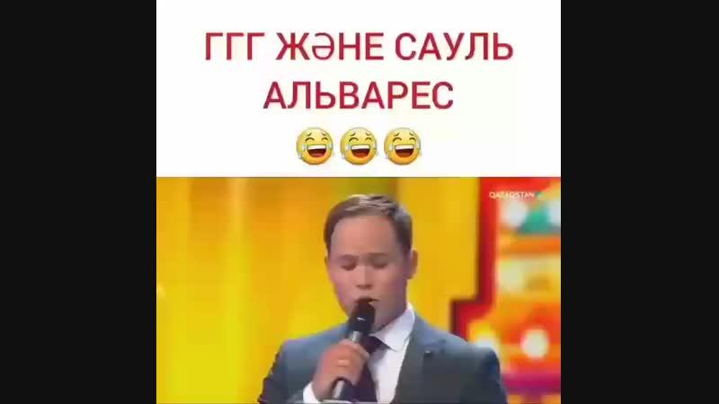 Тұрсынбек Қабатов - Май қызметкері