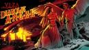 VIZA DIABOLIC ANGEL New Song 9