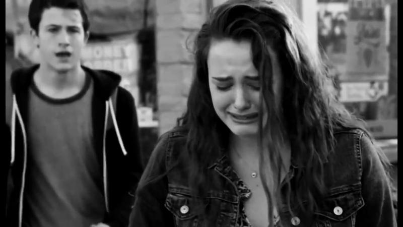 13 причин почему Клэй вспоминает Ханну