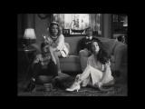 Bhad Bhabie Feat. Lil Yachty - Gucci Flip Flops