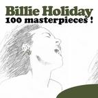 Billie Holiday альбом 100 Masterpieces
