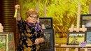 Искусная вышивальщица Екатерина Мягкова Старше всех Фрагмент выпуска от27 05 2018