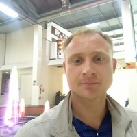 Анкета Aleksandr Svetachev