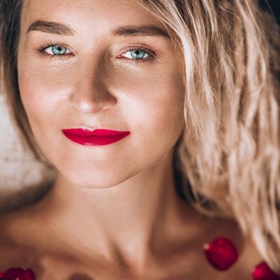 Елена Кофанова