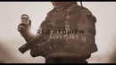 Red Requiem: Liberation - Chapter One Trailer