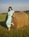 Алина Прохорова фото #3