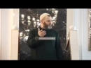 Шейх Хамзат Чумаков рассказ про сподвижницу Пророка Мухьаммада ﷺ Умм Сулейм
