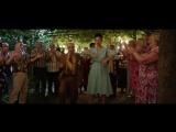 Танцы в фильме