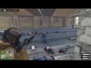 GTA 5 Зомби Апокалипсис - ЗАЩИТА БАЗЫ ОТ ТОЛПЫ ЗОМБИ В ГТА 5 МОДЫ 30! GTA 5 ОБЗОР МОДА ВИДЕО