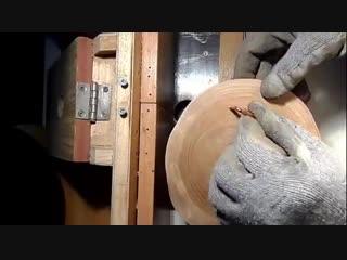 Дачные хитрости для огурцов -Дачники