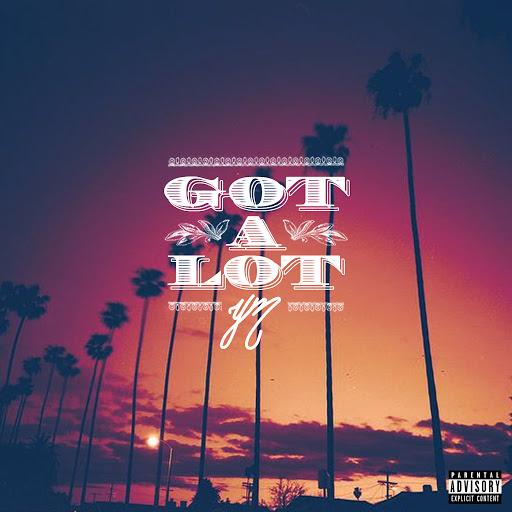 YM альбом Got Alot