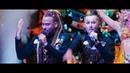 Promo Amador Lopez и группа RUMBERO'S show