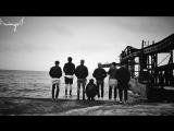 [RUS SUB] [РУС САБ] BTS - Sea