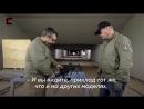 Ларри Викерс Стреляет Из Снайперской Винтовки Свч 01 КМ mp4