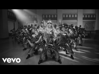Премьера клипа! Jennifer Lopez feat. DJ Khaled ft. Cardi B - Dinero (24.05.2018)