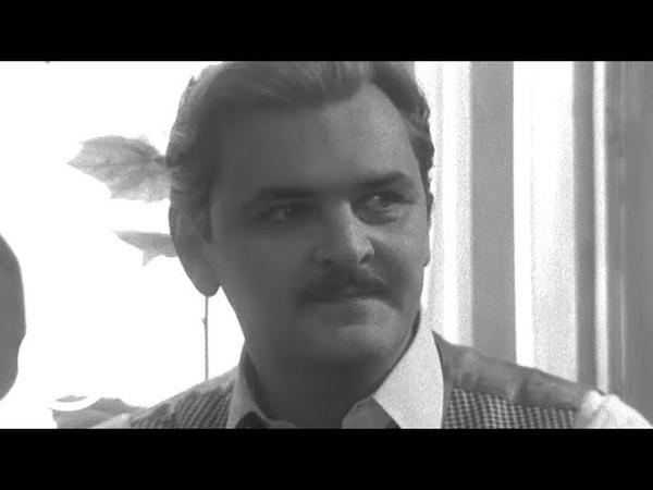 На всякого мудреца довольно простоты. 1 серия (1971)