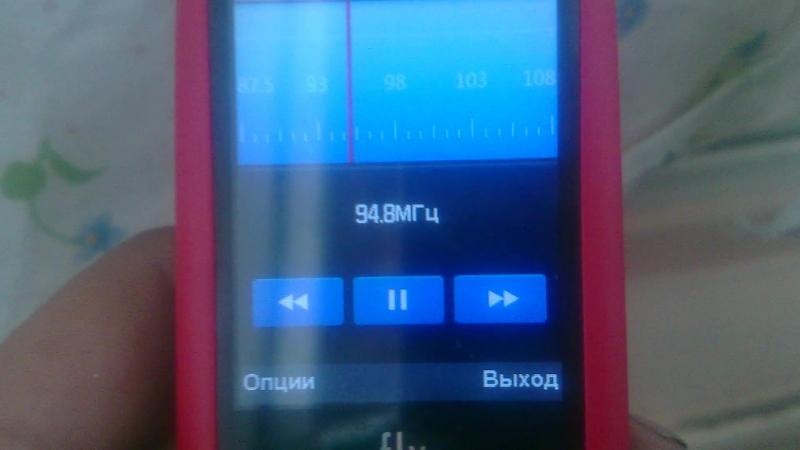 94.8 Radio SuomiPOP (Lappeenranta)~100km VS 94.8 LOOP(Kotka)~179km