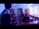 Опальный видеоролик выпускников 2018 года 11б шк 15 г Апатиты