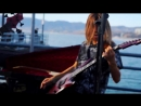 Crazy Train Liliac Official Cover Music Video mp4