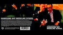 Holy Calamity (Bear Witness II) feat. DJ Quest and DJ Shadow - Handsome Boy Modeling School