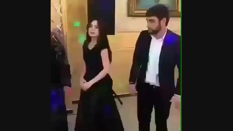 Komedi Azerbaycan Baku Gulmeli on Instagram_ _Çox(MP4)_1.mp4