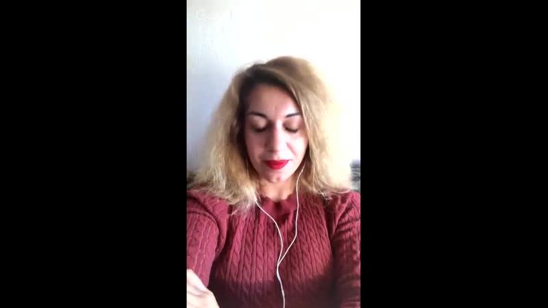 Тамелла. Интервью о 5-ти месячной программе ПроZамуж