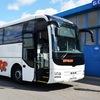 «ЕвроЛюкс» — автобусы Москва - Ростов-на-Дону