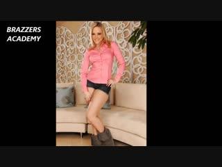 Любовник дрючит подругу в дупло. Порно видео с Izzy Lush, Mick Blue. порно, gjhyj, porno, эротика, 18+, секс, инцест, порево, по