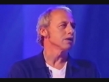 Tom Jones Mark Knopfler on One Night Only, UK TV special 1996