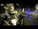 In Flames - My sweet shadow (Live @ Wacken 2015.)