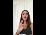 227838686__DIANA_musical.ly_Global Video Community.mp4